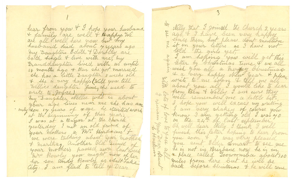 19381106-SushannahHaskins-to-NellieDebenham-p2-3-STP.jpg