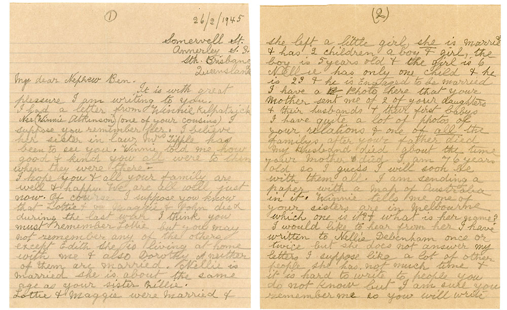 19450226-SushannahHaskins-to-BenAtkinson-p1-2-STP.jpg