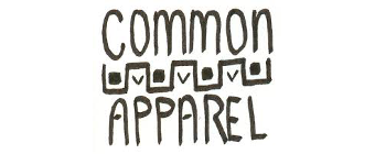 Common Apparel.png