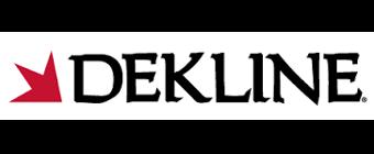 Dekline.png