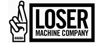 Loser Machine.png