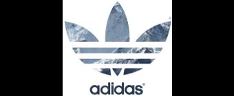 Adidas Snowboarding.png