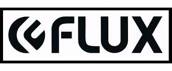 Flux.png