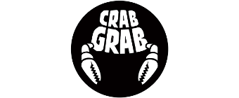 Crab Grab.png