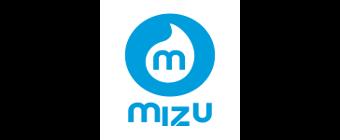 Mizu.png