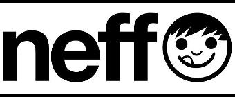 Neff.png