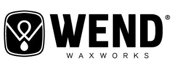 Wend Wax.png