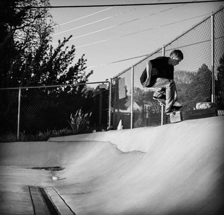 Skate_Park_Thumb.png