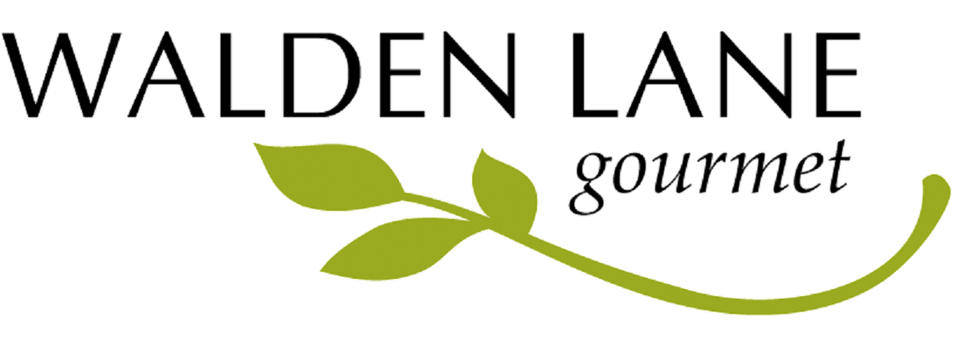 Walden Lane Gourmet