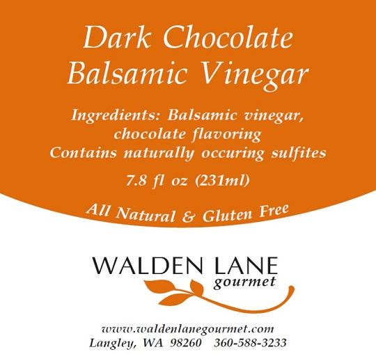DarkChocolateBalsamic_7_8.jpg