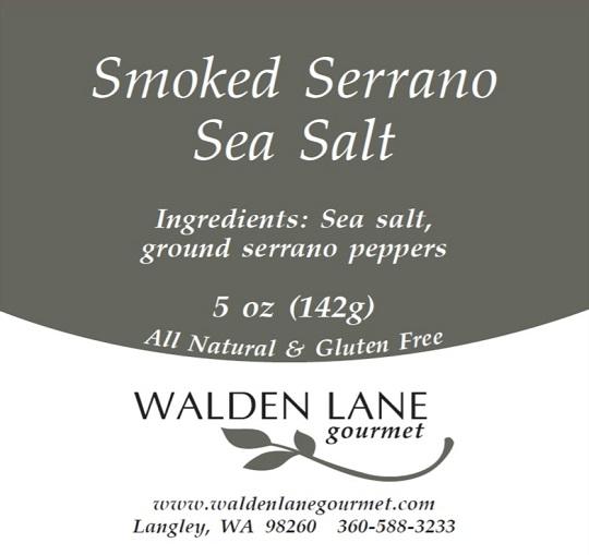 SmokedSerranoSalt_5_0.jpg