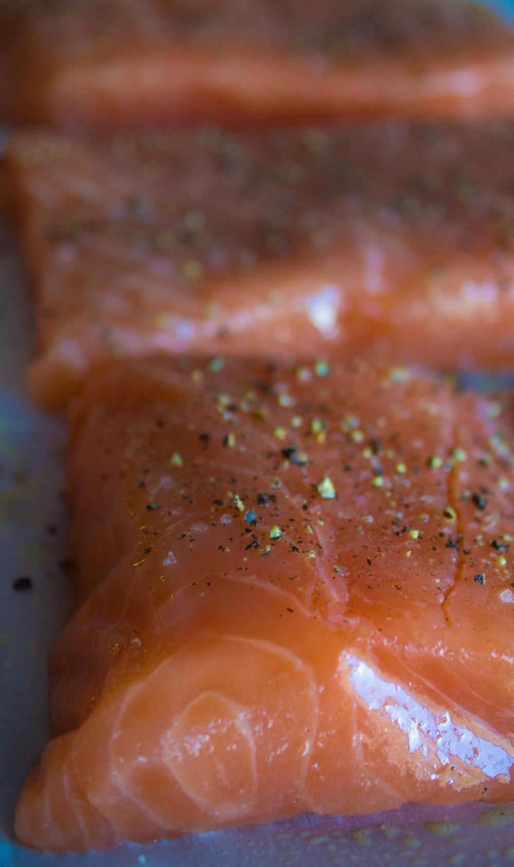 salmon-2-8.jpg