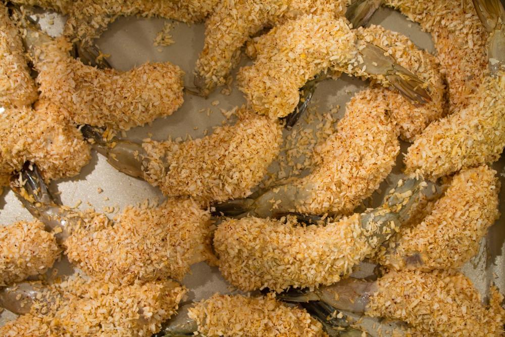 cocnut shrimp-2-4.jpg