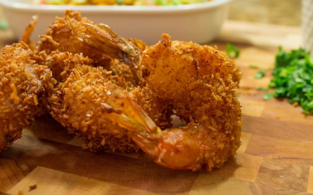 cocnut shrimp-2.jpg