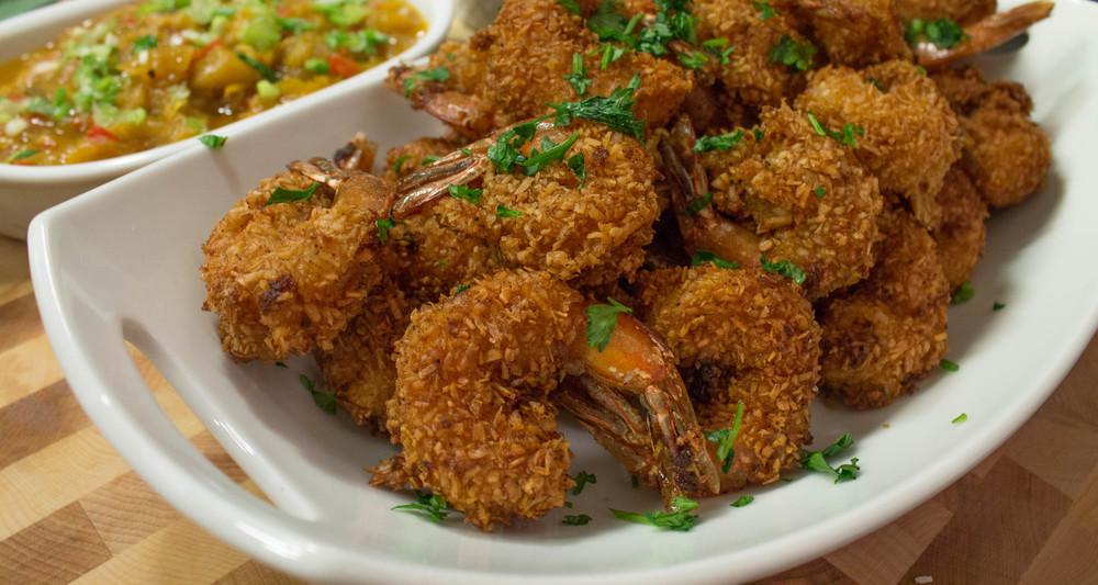 cocnut shrimp-2-2.jpg
