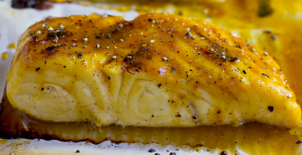 Citrus Glazed Halibut-13.jpg