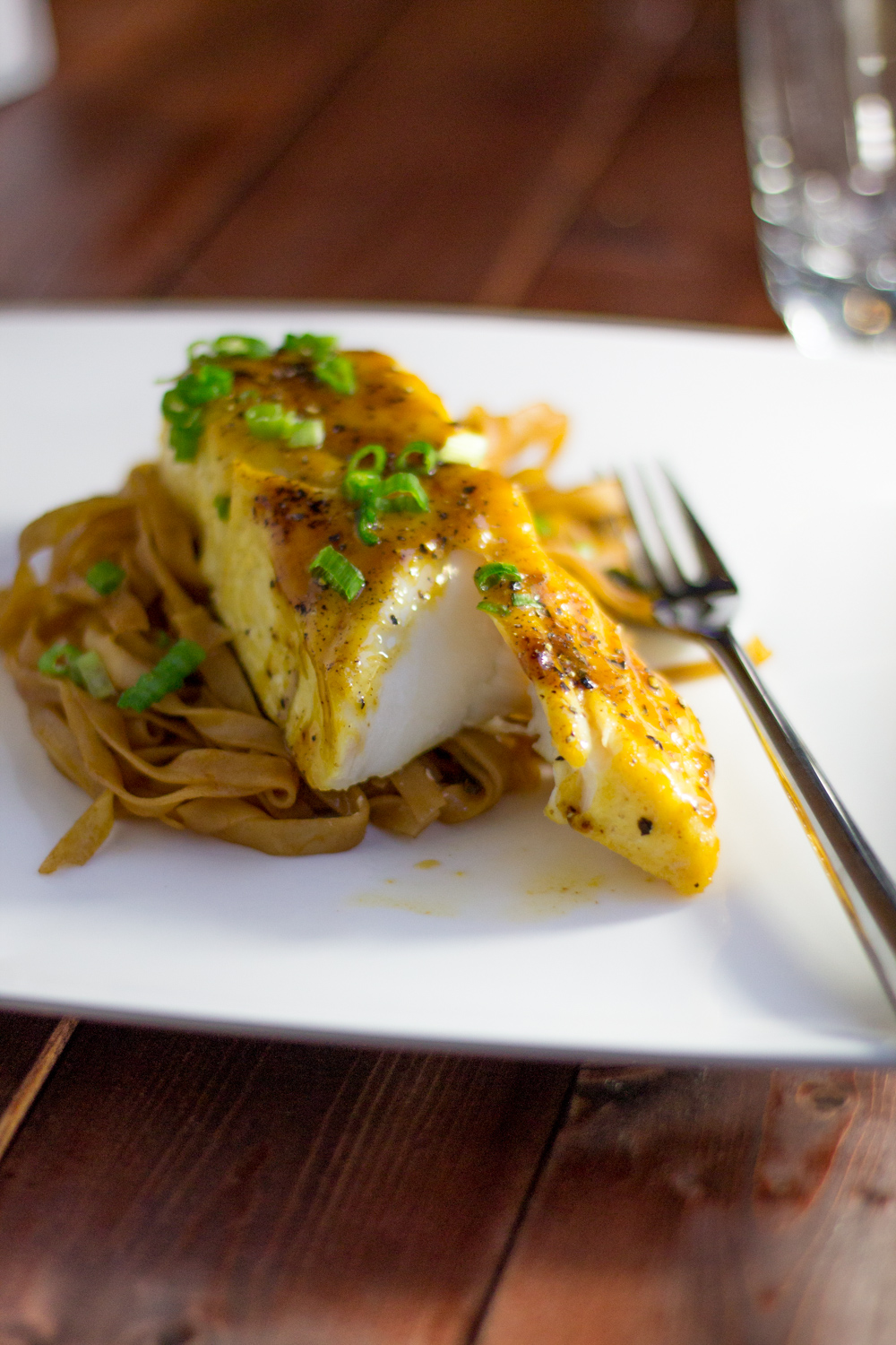 Citrus Glazed Halibut-24.jpg