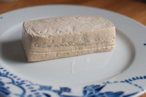 Vietnamese Noodles Tofu - Bake Braise & Broil