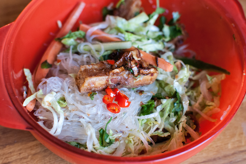 vietnamese-noodles-final.jpg