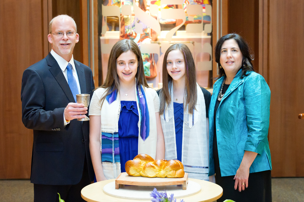 Goret Bat Mitzvah-1746-Edit.jpg