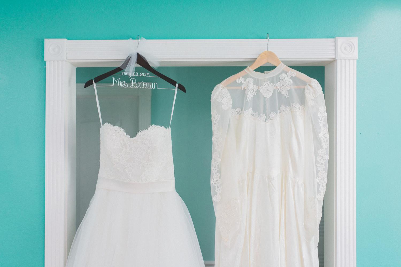 Will + Courtney   Bradenton   Wedding