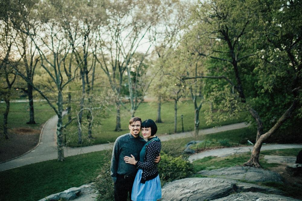Jen and Jon Workshop-43.jpg