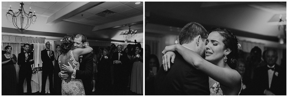 New York Wedding New York Wedding Photographer-105.jpg