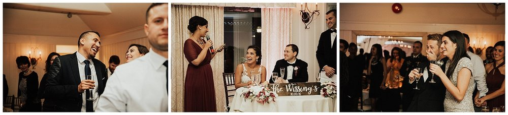 New York Wedding New York Wedding Photographer-112.jpg