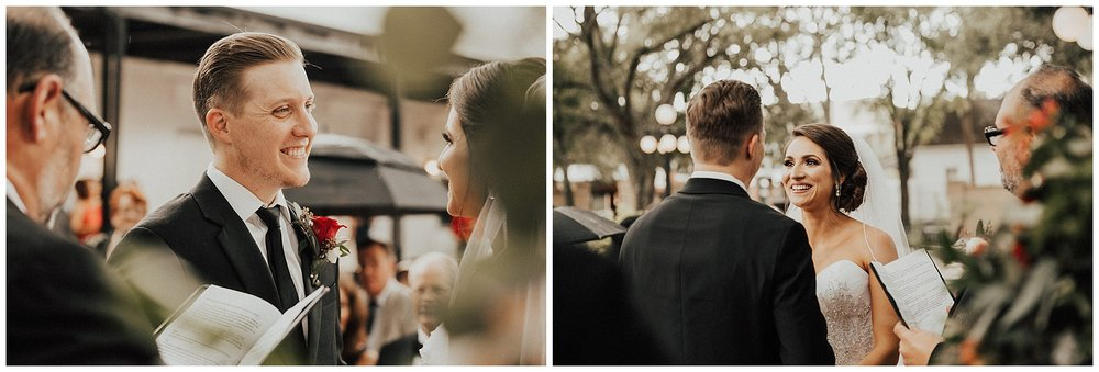 YBOR Wedding Tampa Wedding Photographer-75.jpg