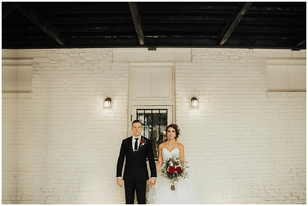 YBOR Wedding Tampa Wedding Photographer-90.jpg