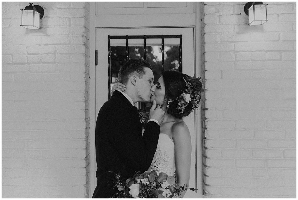 YBOR Wedding Tampa Wedding Photographer-92.jpg
