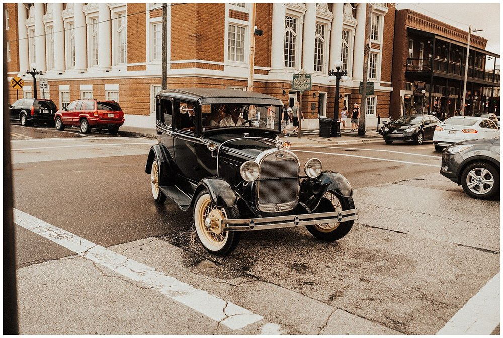 YBOR Wedding Tampa Wedding Photographer-97.jpg