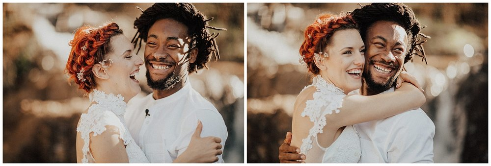 Malik and Kathryn Texas Elopement Tampa Wedding Photographer-42.jpg