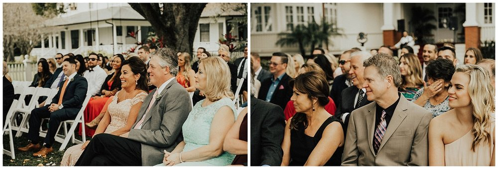 Palmetto Florida Tampa Wedding Photographer-86.jpg