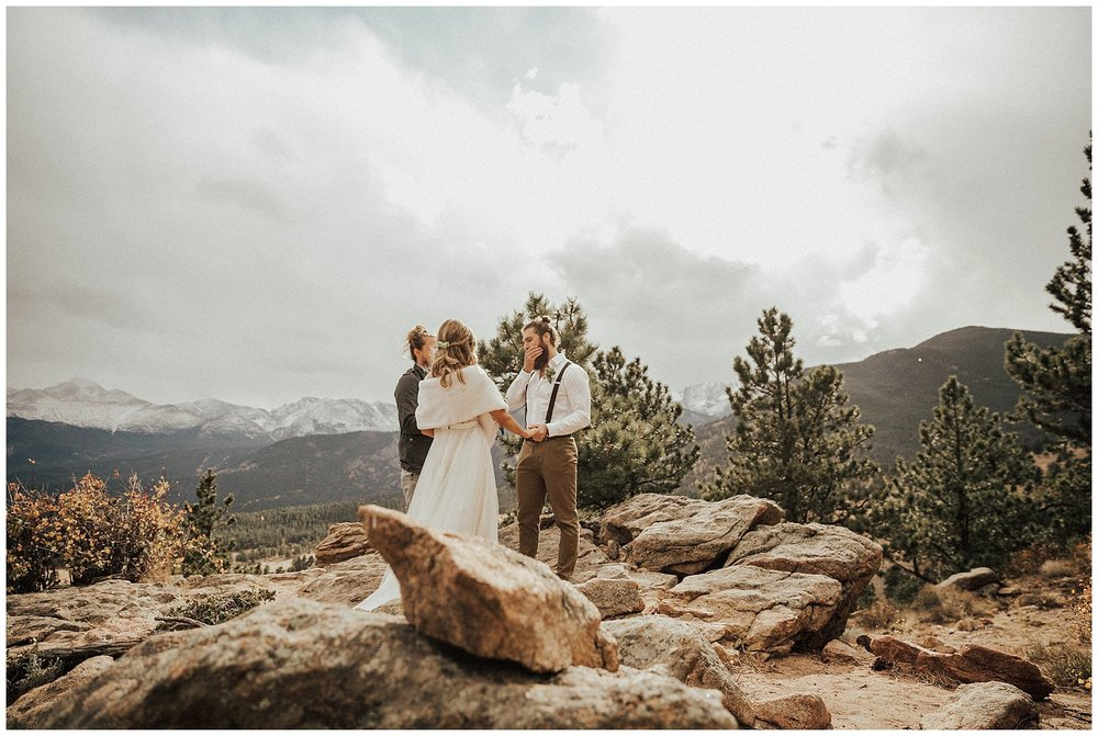 Colorado Destination Elopement Tampa Wedding Photographer-61.jpg
