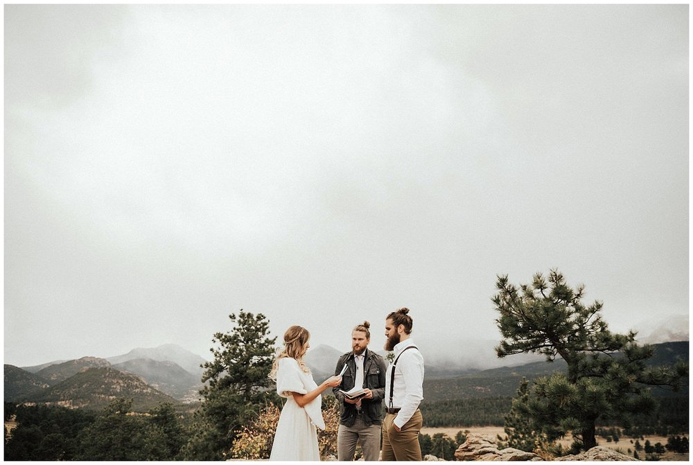 Colorado Destination Elopement Tampa Wedding Photographer-82.jpg