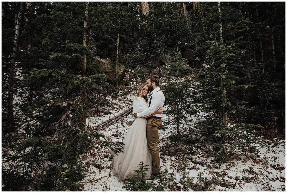 Colorado Destination Elopement Tampa Wedding Photographer-117.jpg
