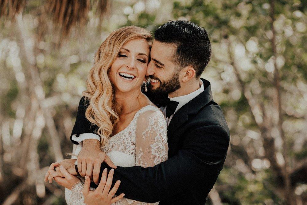 Copy of Gabe + Grace | Sarasota Wedding