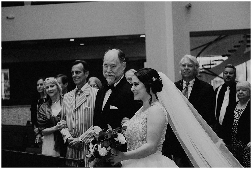 Fort Lauderdale Wedding Tampa Wedding Photographer-57.jpg