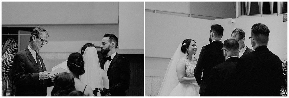 Fort Lauderdale Wedding Tampa Wedding Photographer-59.jpg