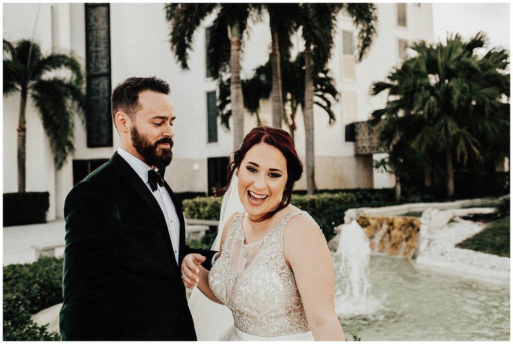 Fort Lauderdale Wedding Tampa Wedding Photographer-69.jpg