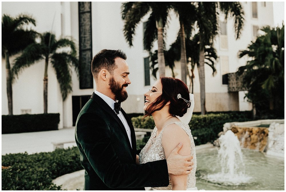 Fort Lauderdale Wedding Tampa Wedding Photographer-70.jpg