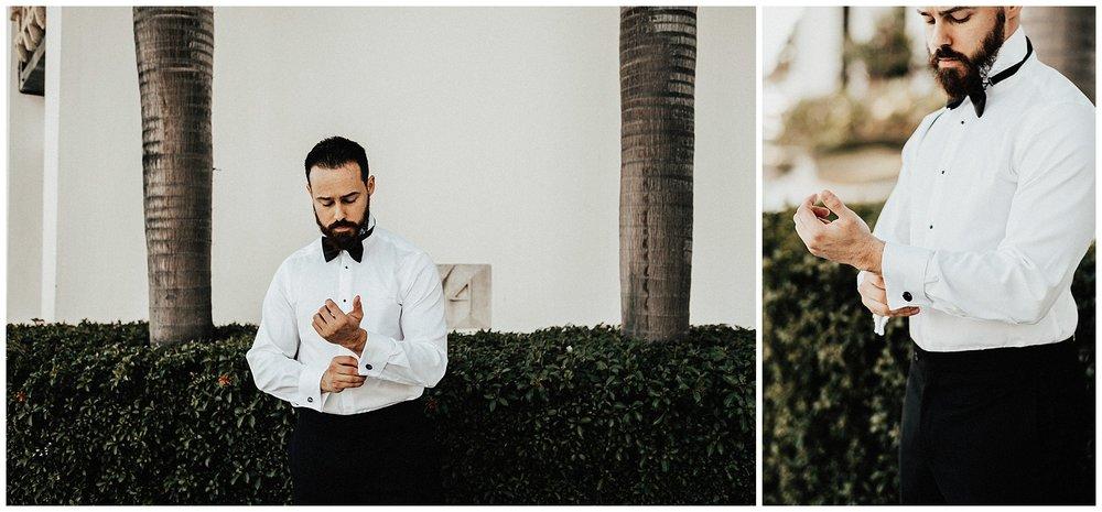 Fort Lauderdale Wedding Tampa Wedding Photographer-80.jpg