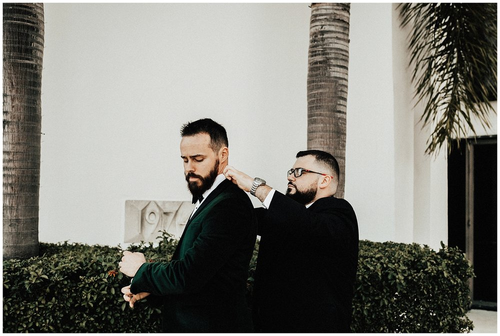 Fort Lauderdale Wedding Tampa Wedding Photographer-89.jpg