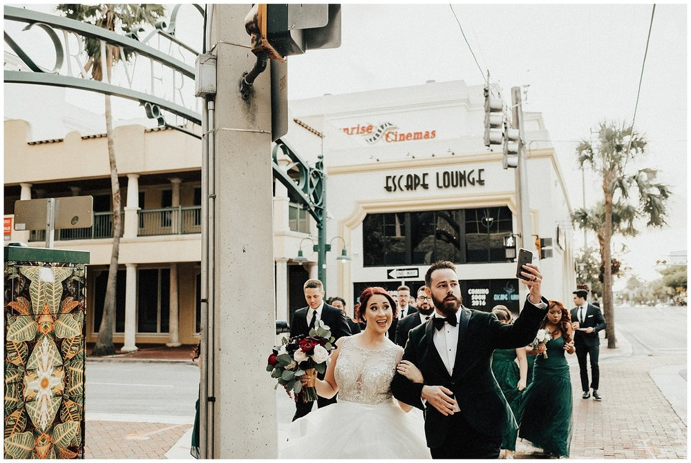Fort Lauderdale Wedding Tampa Wedding Photographer-99.jpg