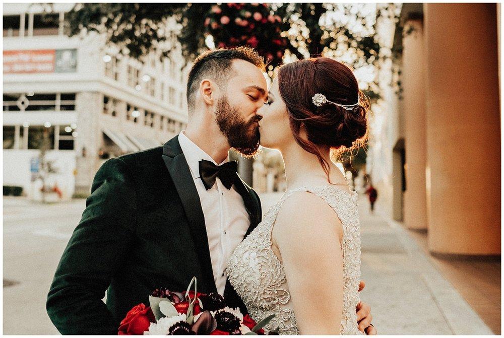 Fort Lauderdale Wedding Tampa Wedding Photographer-104.jpg