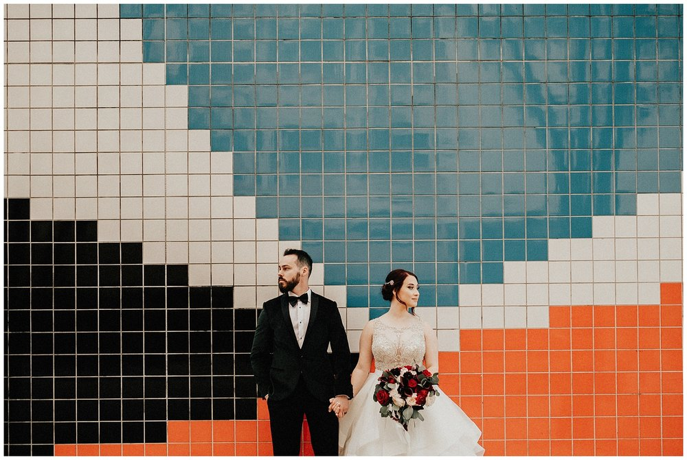Fort Lauderdale Wedding Tampa Wedding Photographer-108.jpg