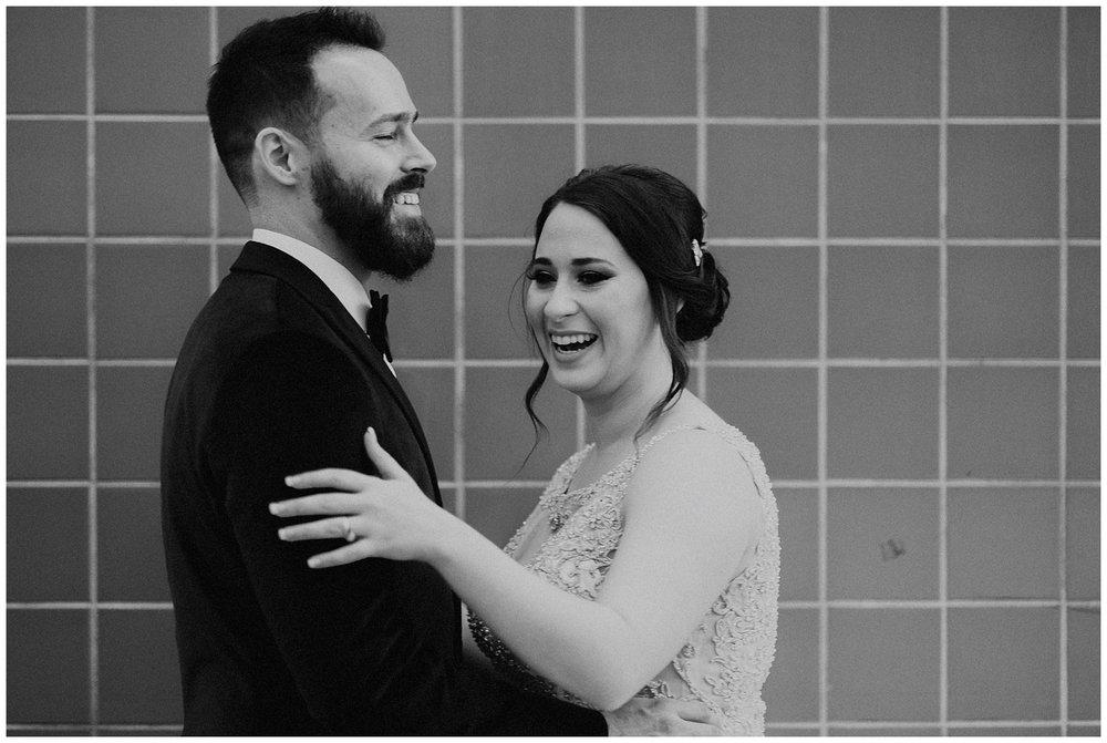 Fort Lauderdale Wedding Tampa Wedding Photographer-113.jpg