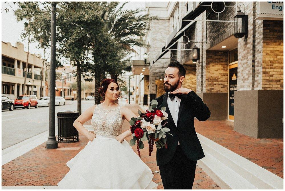Fort Lauderdale Wedding Tampa Wedding Photographer-118.jpg