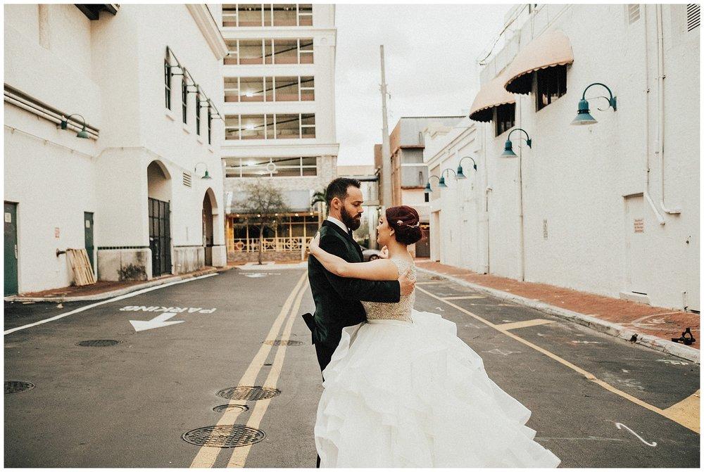 Fort Lauderdale Wedding Tampa Wedding Photographer-129.jpg
